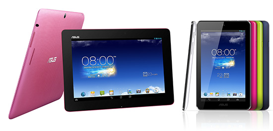 asus-tablets