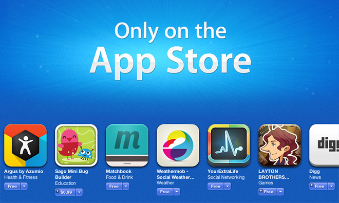 apps store free games download