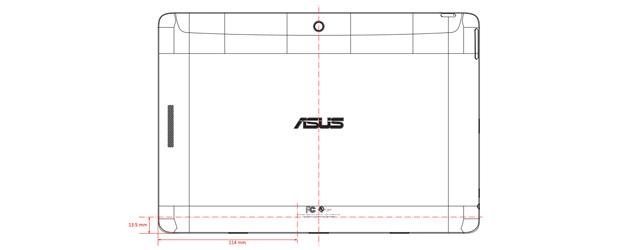 ASUS-K00C