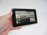 Asus-Memo-Pad-HD7-review-tablet-news-com_06