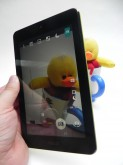 Asus-Memo-Pad-HD7-review-tablet-news-com_08