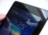 Asus-Memo-Pad-HD7-review-tablet-news-com_12