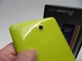 Asus-Memo-Pad-HD7-review-tablet-news-com_23