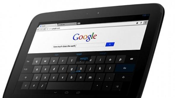 Google_Nexis_10_tablet-590x330