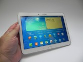 Samsung-Galaxy-Tab-3-10-1-review-tablet-news-com_06