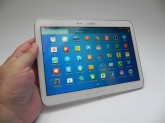 Samsung-Galaxy-Tab-3-10-1-review-tablet-news-com_07
