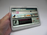 Samsung-Galaxy-Tab-3-10-1-review-tablet-news-com_11