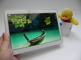 Samsung-Galaxy-Tab-3-10-1-review-tablet-news-com_24