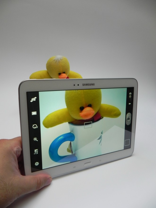 Samsung-Galaxy-Tab-3-10-1-review-tablet-news-com_26
