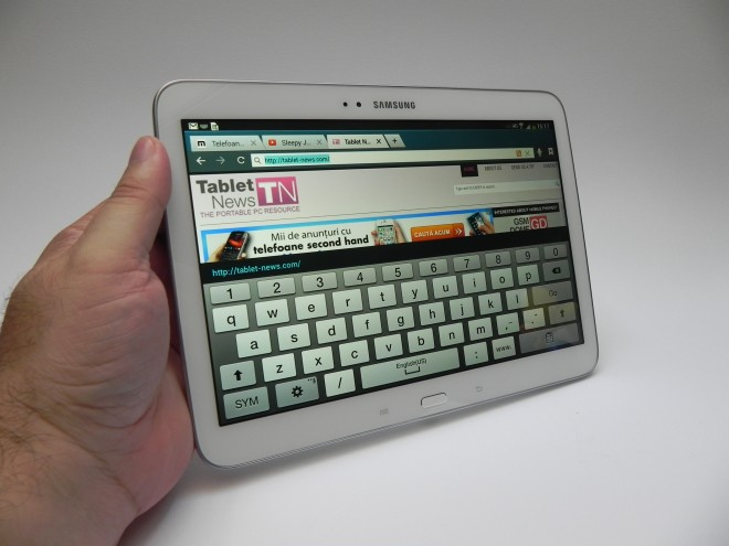 Samsung-Galaxy-Tab-3-10-1-review-tablet-news-com_27