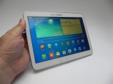 Samsung-Galaxy-Tab-3-10-1-review-tablet-news-com_29