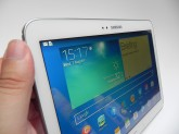 Samsung-Galaxy-Tab-3-10-1-review-tablet-news-com_30