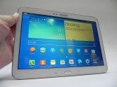 Samsung-Galaxy-Tab-3-10-1-review-tablet-news-com_31
