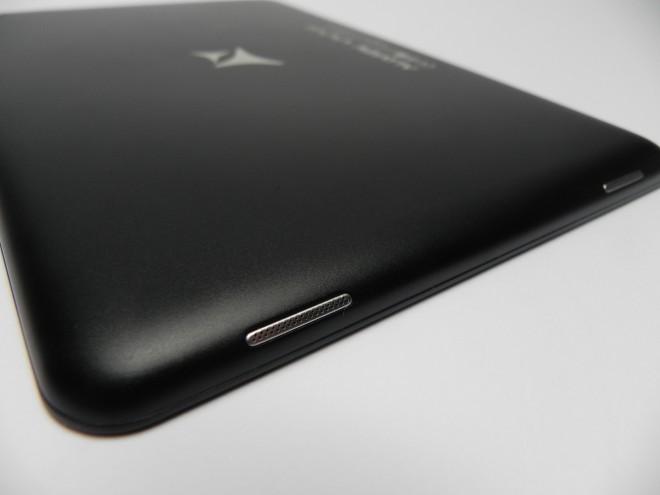 Allview-Viva-Q8-review-tabletnews_08