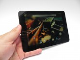 Allview-Viva-Q8-review-tabletnews_09