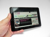 Allview-Viva-Q8-review-tabletnews_13