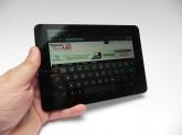 Allview-Viva-Q8-review-tabletnews_14