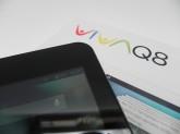 Allview-Viva-Q8-review-tabletnews_18