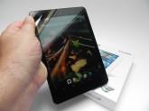 Allview-Viva-Q8-review-tabletnews_19