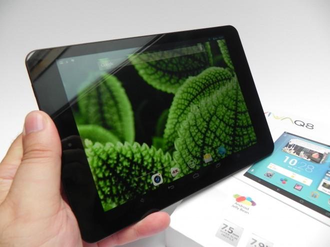 Allview-Viva-Q8-review-tabletnews_20