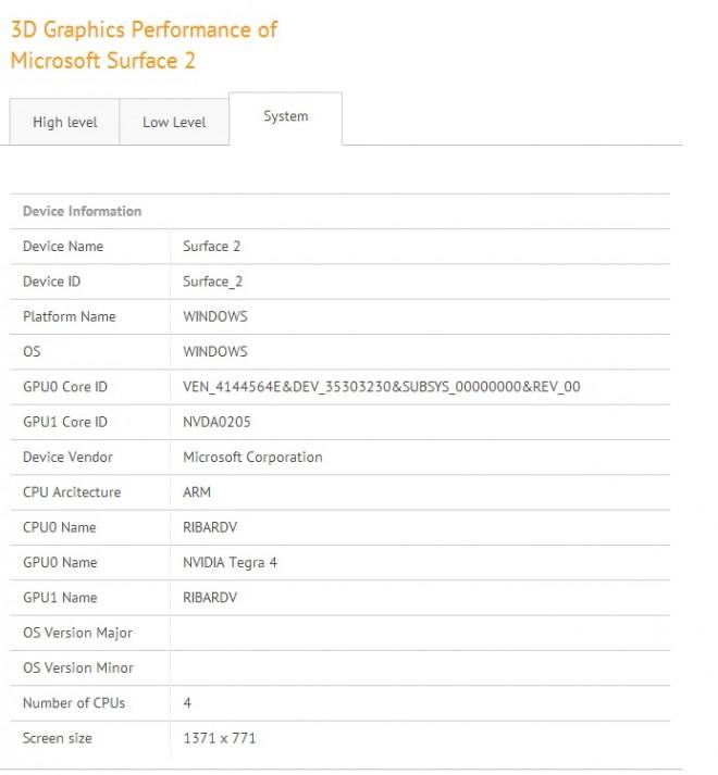 Microsoft-Surface-2-TabletGuide-1