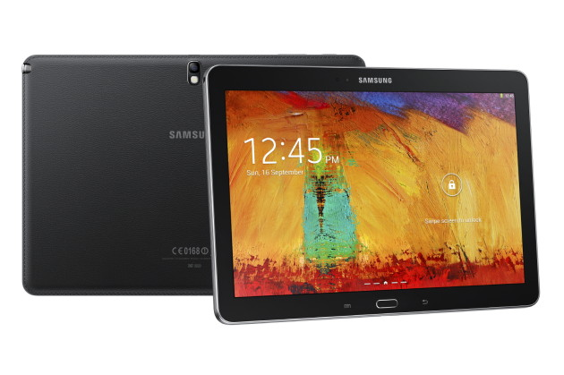 Samsung-Galaxy-Note-10.1-2014-3-630x419