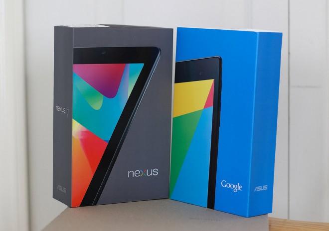 nexus7-72