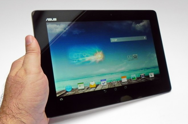 Asus-Transformer-Pad-TF701T-review-tablet-news-com_03