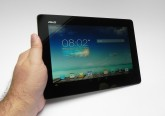 Asus-Transformer-Pad-TF701T-review-tablet-news-com_04