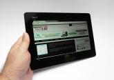 Asus-Transformer-Pad-TF701T-review-tablet-news-com_06