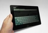 Asus-Transformer-Pad-TF701T-review-tablet-news-com_07