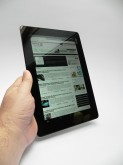 Asus-Transformer-Pad-TF701T-review-tablet-news-com_09