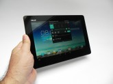 Asus-Transformer-Pad-TF701T-review-tablet-news-com_10