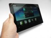 Asus-Transformer-Pad-TF701T-review-tablet-news-com_11