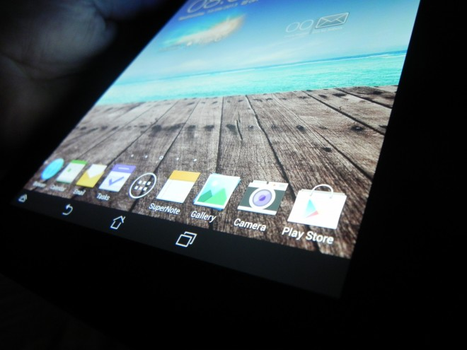 Asus-Transformer-Pad-TF701T-review-tablet-news-com_13
