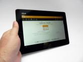Asus-Transformer-Pad-TF701T-review-tablet-news-com_16