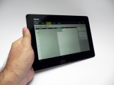 Asus-Transformer-Pad-TF701T-review-tablet-news-com_17