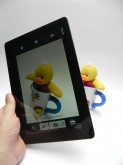 Asus-Transformer-Pad-TF701T-review-tablet-news-com_19
