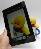 Asus-Transformer-Pad-TF701T-review-tablet-news-com_20