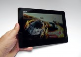 Asus-Transformer-Pad-TF701T-review-tablet-news-com_24