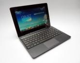 Asus-Transformer-Pad-TF701T-review-tablet-news-com_37