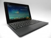 Asus-Transformer-Pad-TF701T-review-tablet-news-com_38