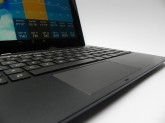 Asus-Transformer-Pad-TF701T-review-tablet-news-com_44