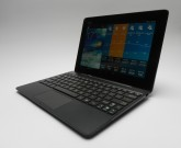 Asus-Transformer-Pad-TF701T-review-tablet-news-com_45