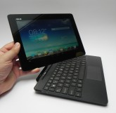 Asus-Transformer-Pad-TF701T-review-tablet-news-com_52