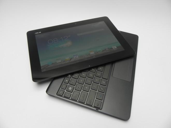 Asus-Transformer-Pad-TF701T-review-tablet-news-com_54