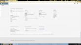 Google-Nexus-10-2103-specs (1)