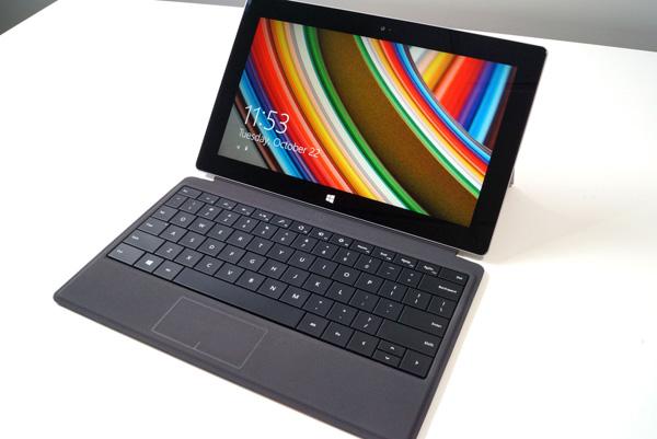 Microsoft-Surface-2-600