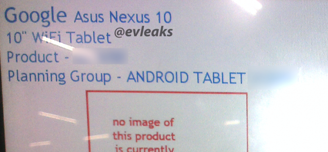 Nexus-10-leaked-screen-shot-640x296