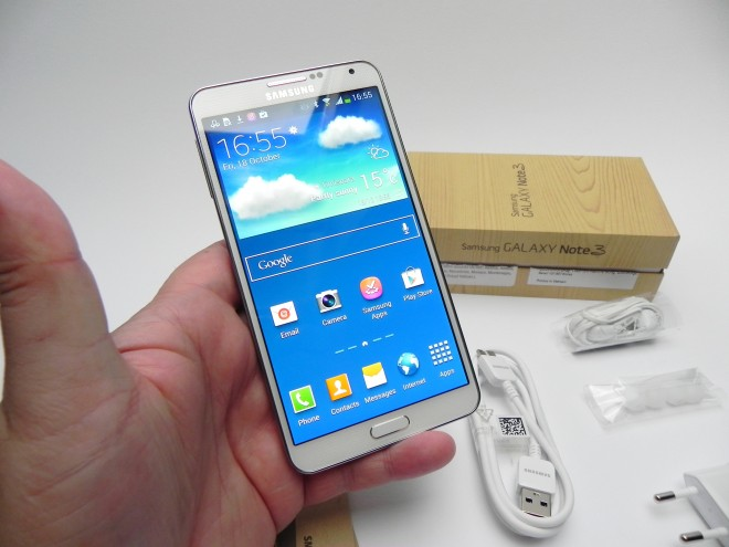 Samsung-Galaxy-Note-3-review-tablet-news-com_48